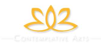 Contemplative Arts logo